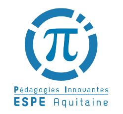logo blog pi13